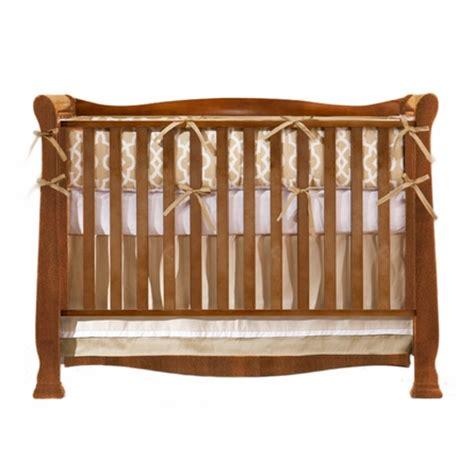 bellini crib bedding bellini alex convertible crib by bellini rosenberryrooms