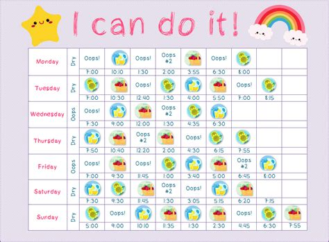 potty training choo choo chart printables freebies diy