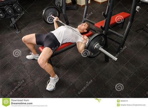 bench press person bench pressing people 28 images 260 265 bench press max youtube bench pressing a