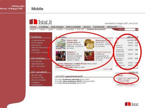 librerie php web services le librerie nusoap e php5 nell