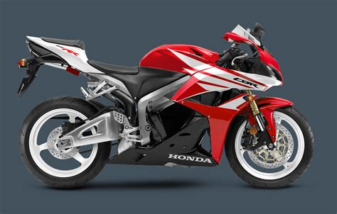cbr bike model honda fugged up the 2013 cbr600rr imo what do ya ll think