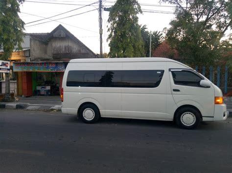 attravel surabaya tulungagung tiket travel murah