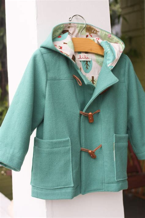 how to sew a winter coat for a dog announcing the school days jacket sew along blog