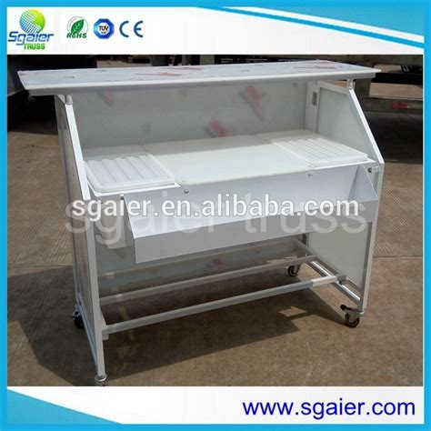 Used Bar Counter For Sale Led Portable Used Nightclub Bar Counter For Sale Buy Bar