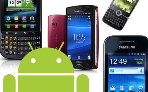 Merk Hp Xiaomi Dibawah 1 Juta harga android murah meriah dibawah 1 juta dimensidata