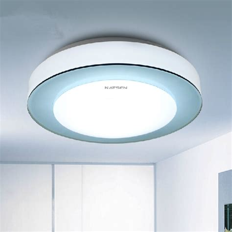Kitchen Led Light Fixtures Image Gallery Led Ceiling Light Fixtures