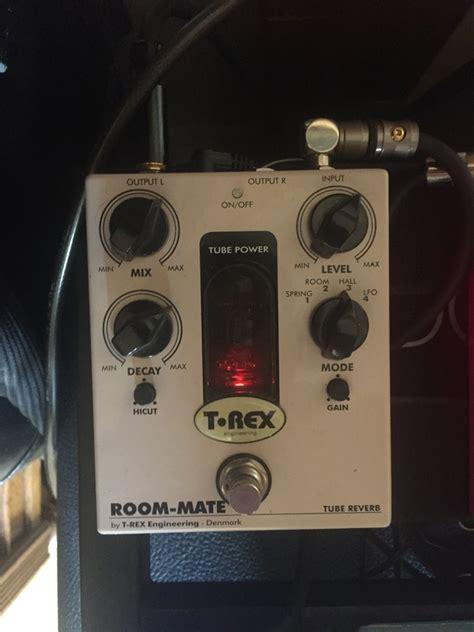 t rex room mate roommate 2 tr 232 s bon 233 tat alsace audiofanzine