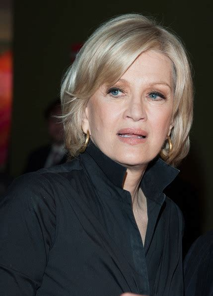 pictures of diane sawyer haircuts diane sawyer bob lookbook stylebistro