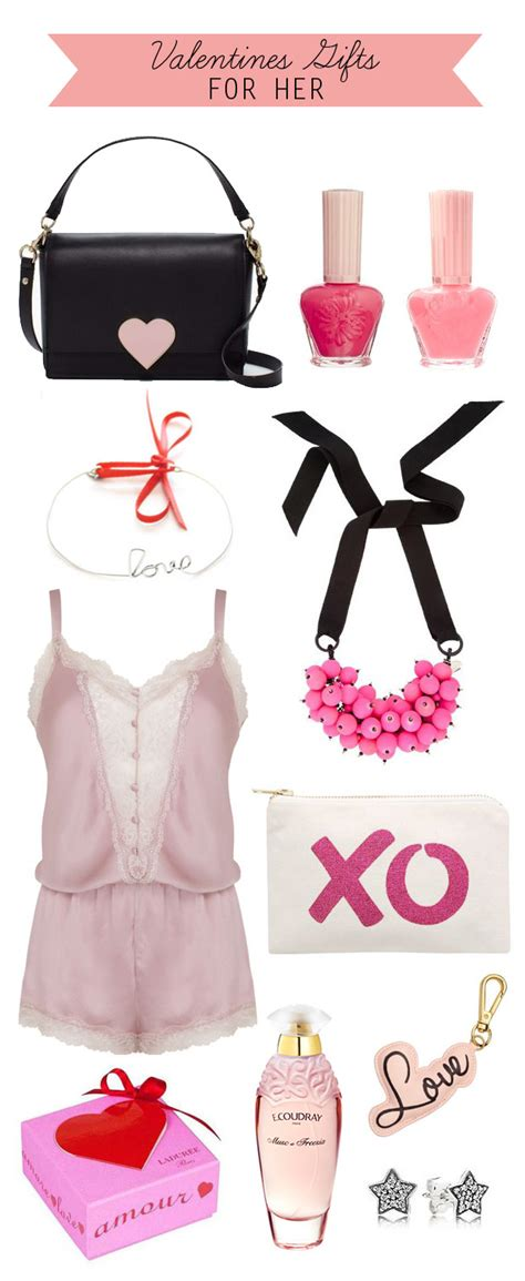 Gorgeous Valentines Gifts 10 gorgeous s gifts for stuff we