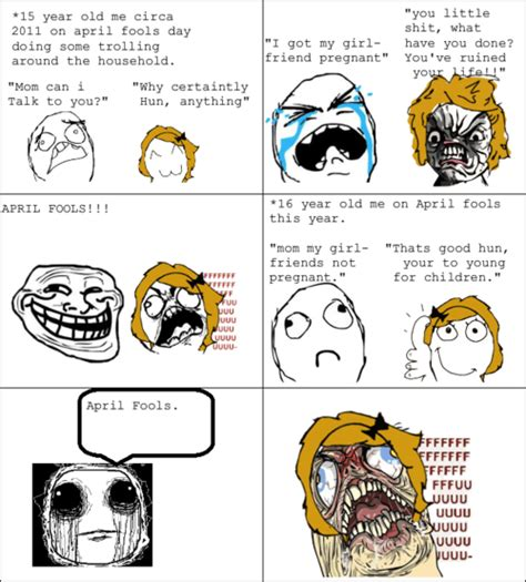 April Fools Day Meme - april fools day pranks for boyfriend hot girls wallpaper