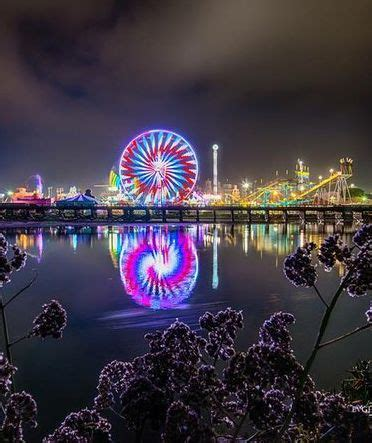M 225 S De 25 Ideas Incre 237 Bles Sobre Del Mar Fair En Pinterest Mar Fairgrounds Lights