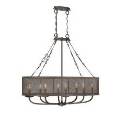 House Chandeliers Savoy House Nouvel 8 Light Candle Chandelier Reviews
