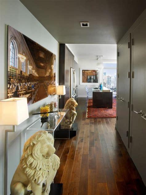 hallway  hgtv urban oasis  hgtv urban oasis