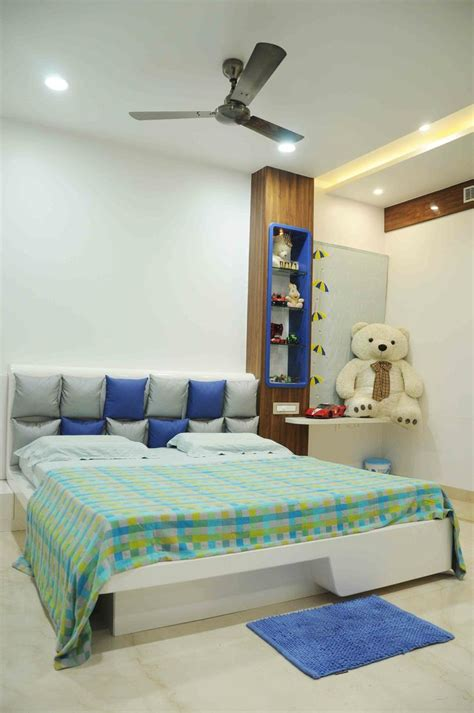 bedroom furniture hyderabad buy stylish wooden beds in mumbai bedroom furniture from