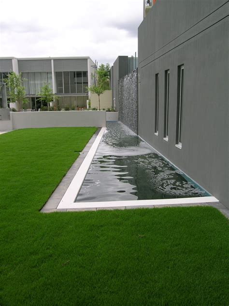 modern commercial landscaping www pixshark com images galleries with a bite