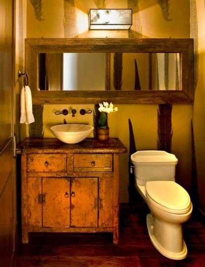 half bathroom designs minimalist style collection home half bathroom designs minimalist style collection home