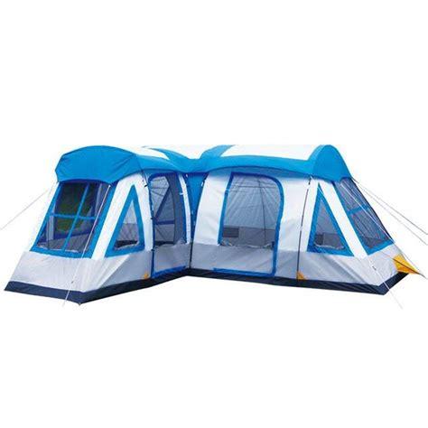 tenda a casetta tenda a casetta le migliori