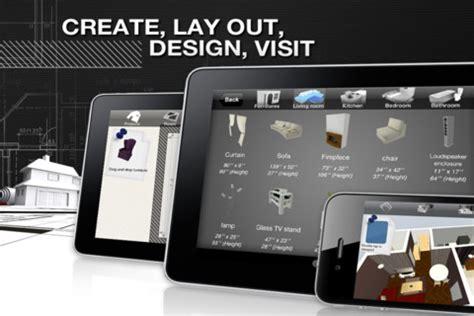 home design 3d ipad crash home design 3d ipad help