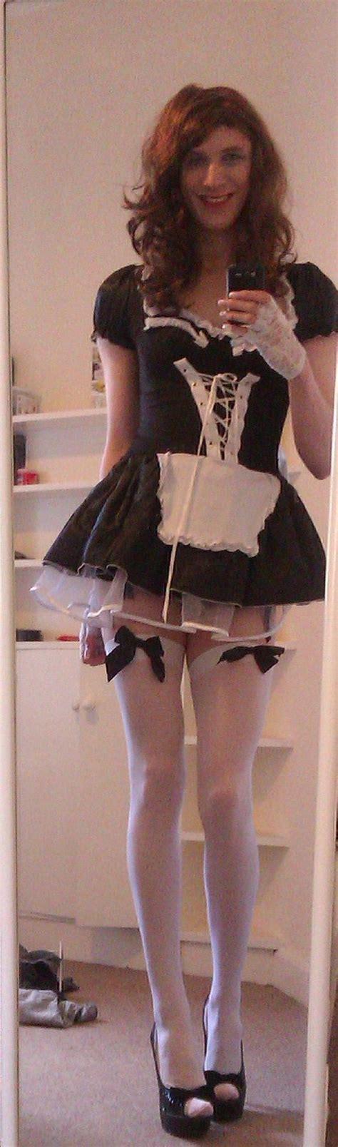 french maid boy french maid by mezuki111 on deviantart