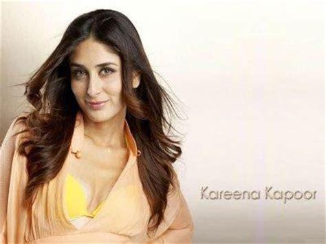 bollywood actress figure photos bollywood actress kareena kapoor zero figure hot sexy