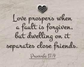 valentine bible verses bible verse quotes topic imagine