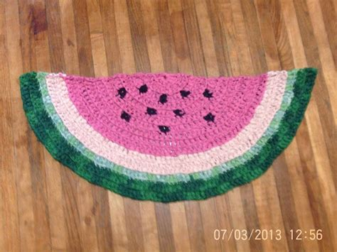 using a rug pad eith a bath mat 108 best images about free trapillo crochet rug patterns