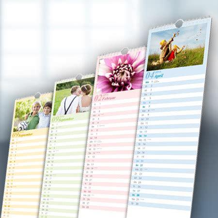 Kalender 2017 Zum Ausdrucken Schönherr Emejing K 252 Chenkalender 2015 Selbst Gestalten Gallery