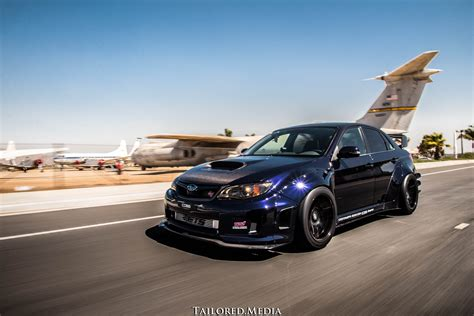widebody subaru impreza hatchback 2016 subaru impreza hatchback kit auto car image