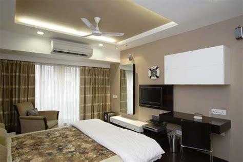 home interior design mumbai bedroom interior designers bedroom design ideas bedroom