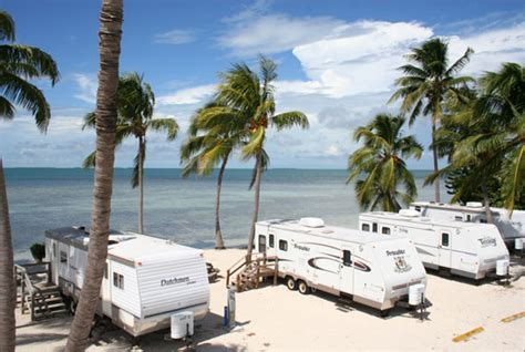 sigsbee marina boat rental prices the perfect getaway for all ocean activities