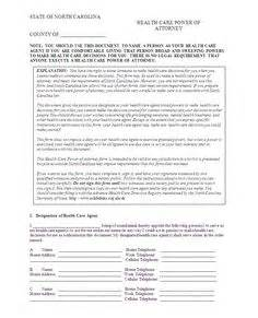 Last Will And Testament Template Form Arkansas Download Free Ms Templates Arkansas Last Will Arkansas Will Template