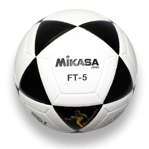 Balon Hello 1 Meter mikasa bal 243 n de f 250 tbol no 5