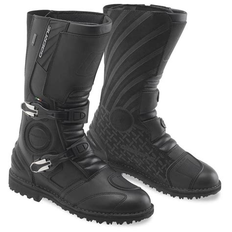 motorcycle boots canada gaerne g midland gore tex boots touring adv boots