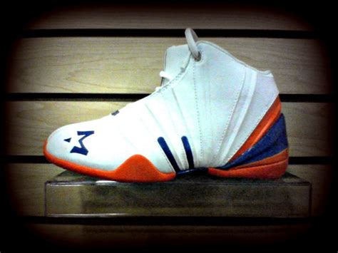 starbury one basketball shoes starbury one basketball shoes 28 images brand new