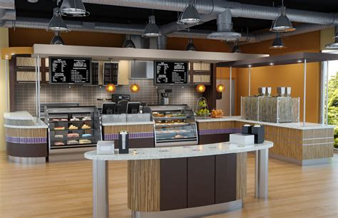 hotel coffee shop design hotel coffee bar download kitchen
