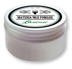 Pomade Romeo wax pomade materia 100ml ranzato denis