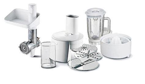 Bosch Mixer, Bosch Universal Mixer, Bosch Compact Mixer