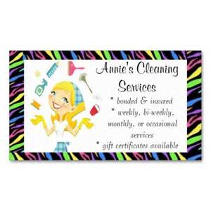 business card ideas for cleaning service 133 best images about house cleaning business cards on