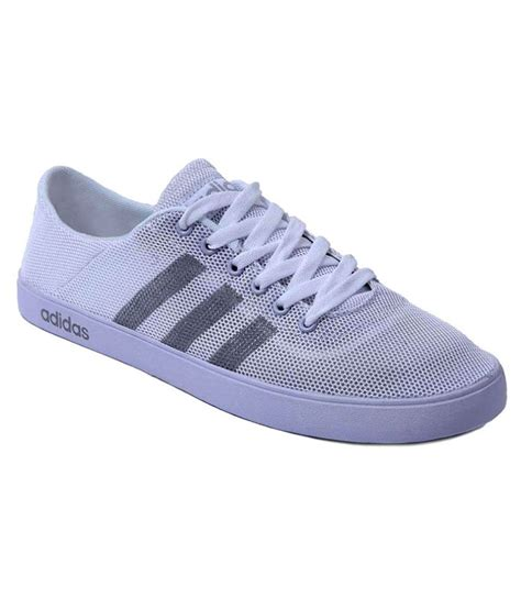 Shoes Casual Shoes White adidas sneakers white casual shoes buy adidas sneakers