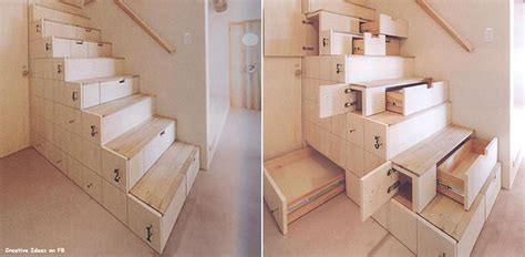 creative storage creative storage space solutions ksdg