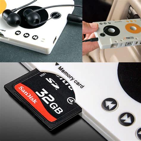 adattatore cassetta usb technaxx dt 02 adattatore di cassette senza cavo lettore