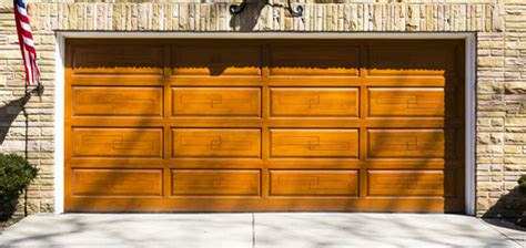 Westchester Garage Doors New Garage Door Installation Westchester County New York