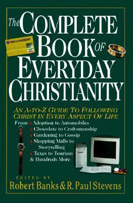 complete book  everyday christianity