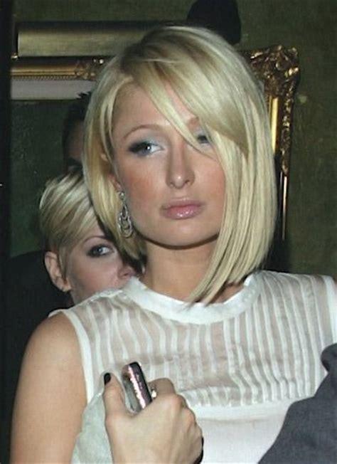 hair on pinterest paris hilton mariska hargitay and short layered paris hilton short hairstyles beautiful hair styles