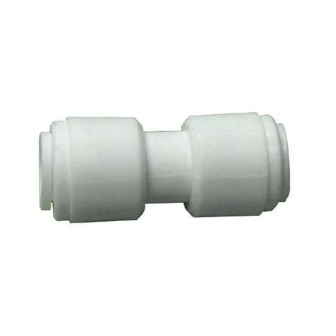 galvanized steel fittings galvanized pipe fittings