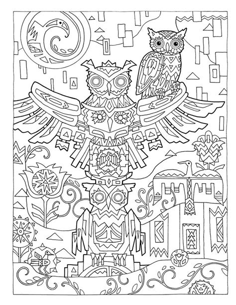 libro christmas coloring book an mejores 256 im 225 genes de coloring pages for adults christmas etc en p 225 ginas para