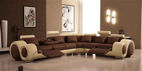 living rooms with brown furniture home design interior monnie interior paint colors ideas