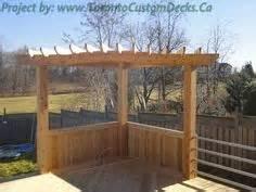 Galerry gazebo patio design