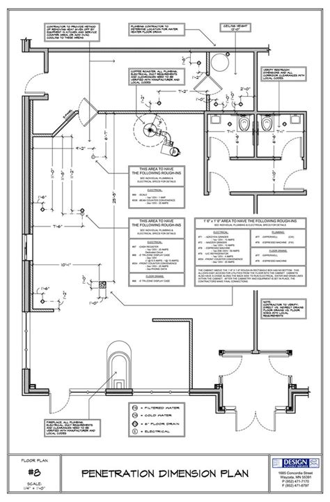 cafeteria floor plan 44 best a hotel rest plans images on pinterest floor