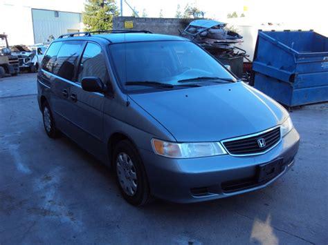 acura minivan is acura working on a premium minivan
